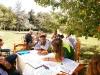 Corso formazione turismo interculturale | Montefredente 2018 Appennino Bolognese