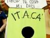 IT.A.CA\' 2011