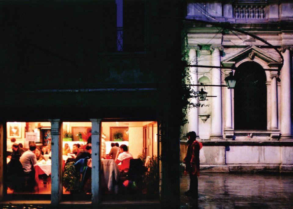 Jacopo Baccani - Sezione fotografia 2011