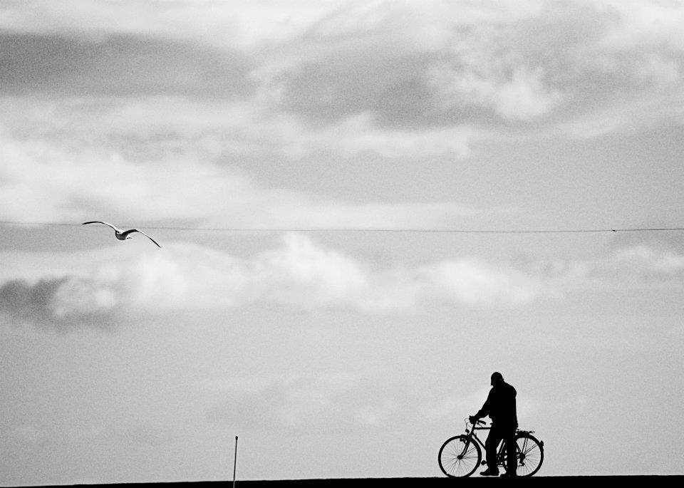 Emanuele Chinnici - sezione fotografia 2011