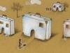 Rossana Bossu - Sezione Illustrazione 2011