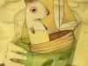 Serena Maragon - Sezione Illustrazione 2011