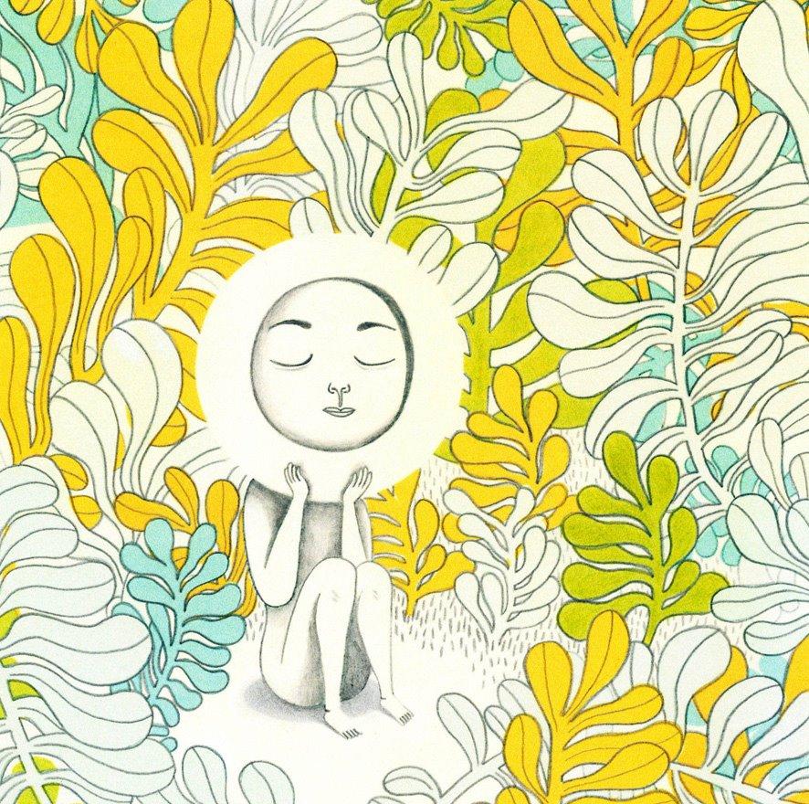 Valentina Sozzi Itaca_Contest Illustrazione 2012