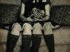 Suanna Ceccherini Itaca_Contest 2012