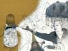 Simona De Leo Itaca_Contest Illustrazione 2012