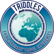 Triddles - extraordinary travel experiences