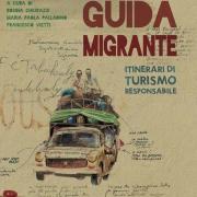 guida migrante