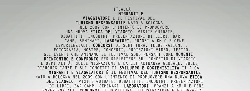 Slide-2013