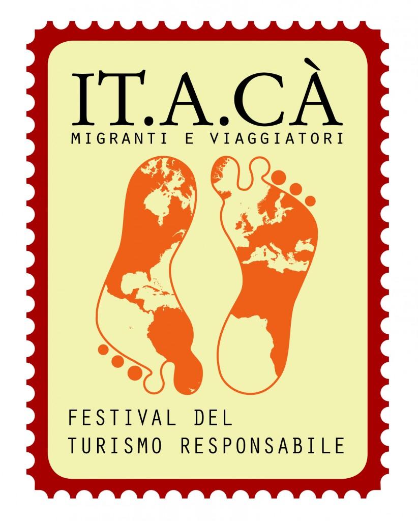 logo-itaca-new-ok-822x1024