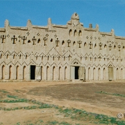 burkina-faso-moschea-bani