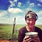nomads_02