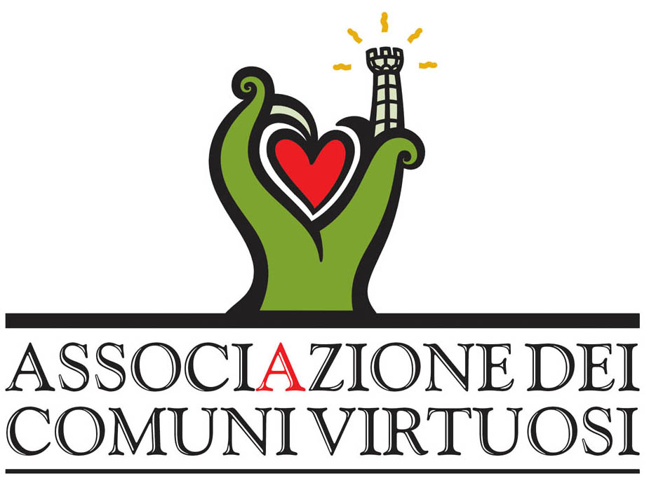 Logo-Comuni-Virtuosi-2