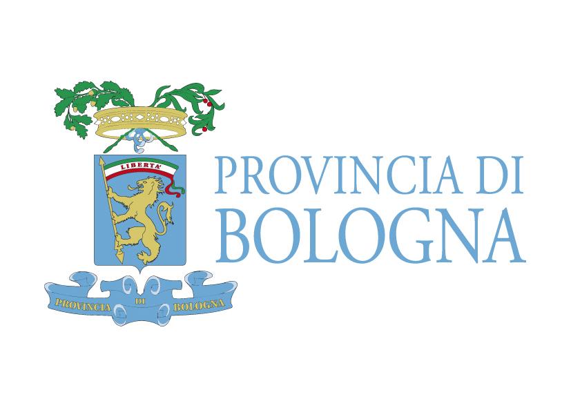 logo_colori_ProvinciaBologna1
