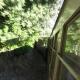 Treno, by t_a_z_o_i