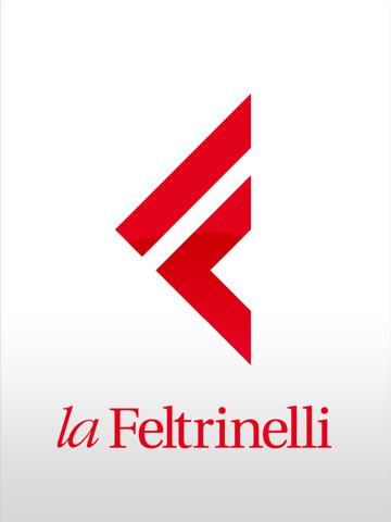 la-feltrinelli