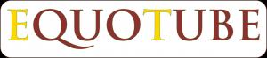 logo_ad_alta_risuluzione