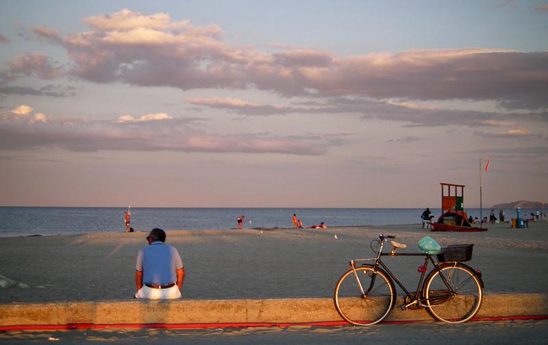 Rimini1