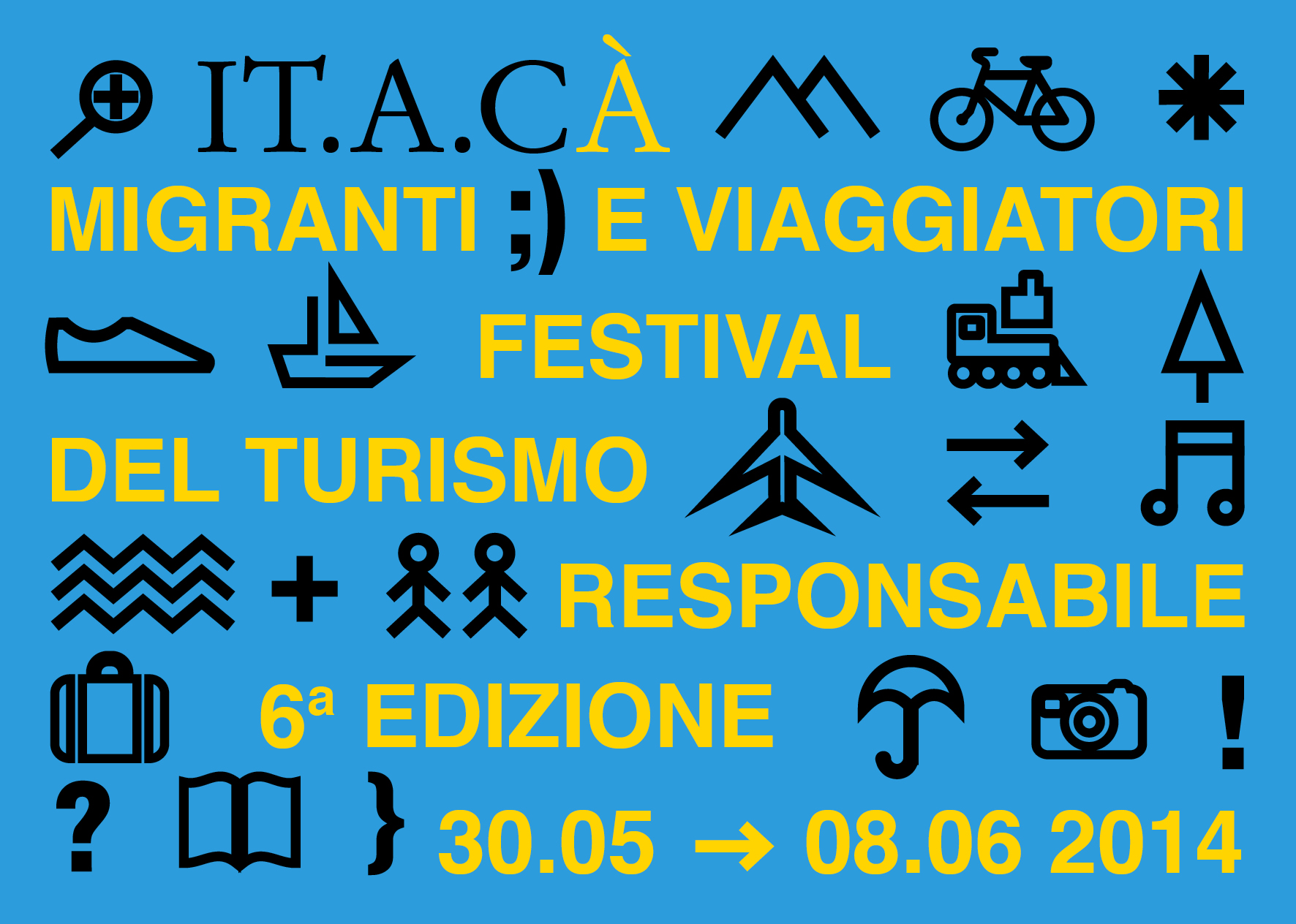 CARTOLINA SCELTA 2014 fronte-1