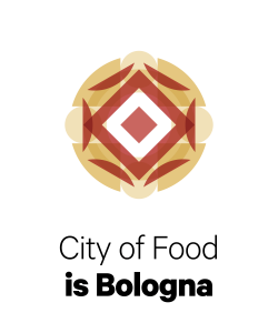 City of Food