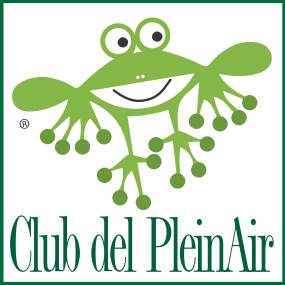 Club_del_PleinAir_-_logo