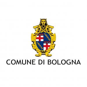 Comune BOlogna_nuovo