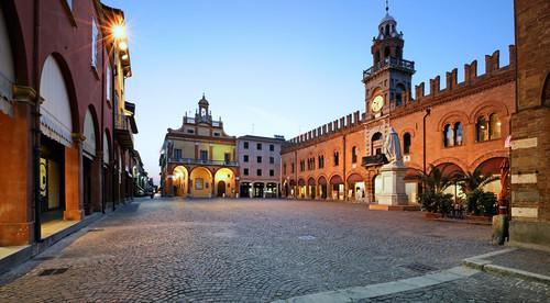 ITACA'_Blog Ferrara