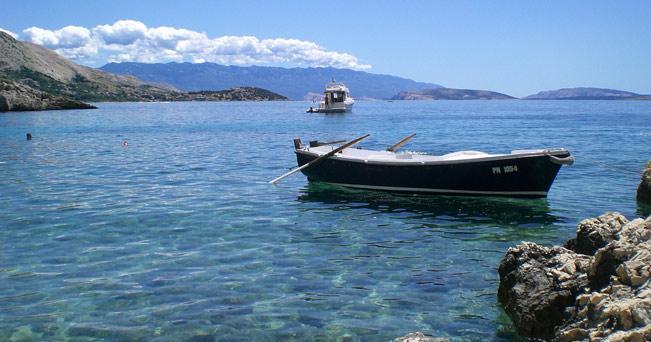 ITACA'_Blog Rimini5
