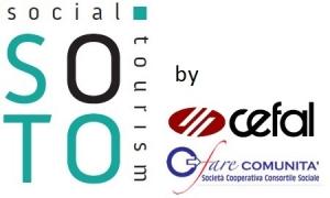 Logo Cefal