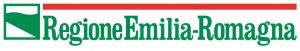 logo_RER_2009_RGB