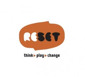 logo_RESET_cmyk