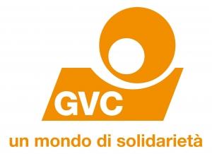 marchio GVC