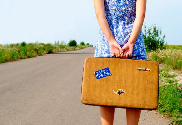 donna-viaggio1