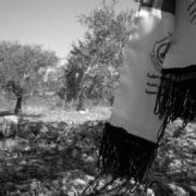palestina-Yoda-2012_large