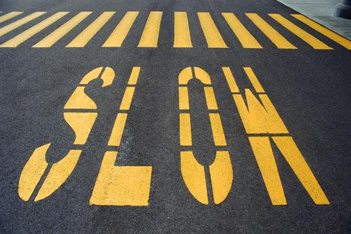 Risultati immagini per sicurezza stradale