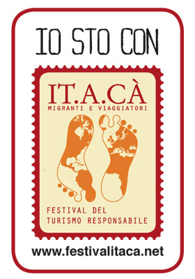 io-sto-con-itaca-250x400