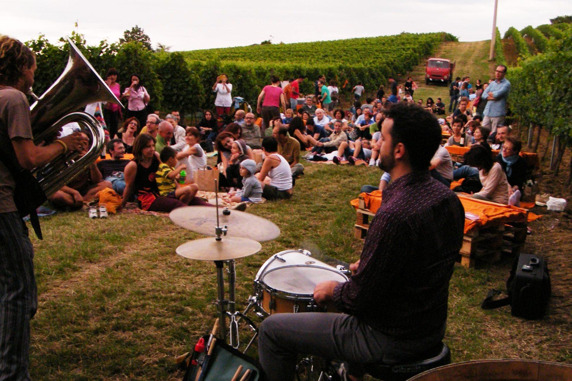 concerto in vigna (2)