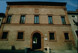 20101101164515Ferrara casa ariosto