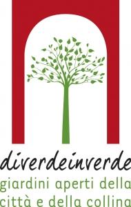Diverdeinverde_logo