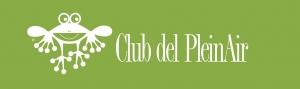 Logo CdPA misto 2013 ITACA
