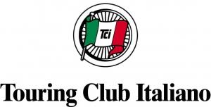 Logo TCI per convenzionati
