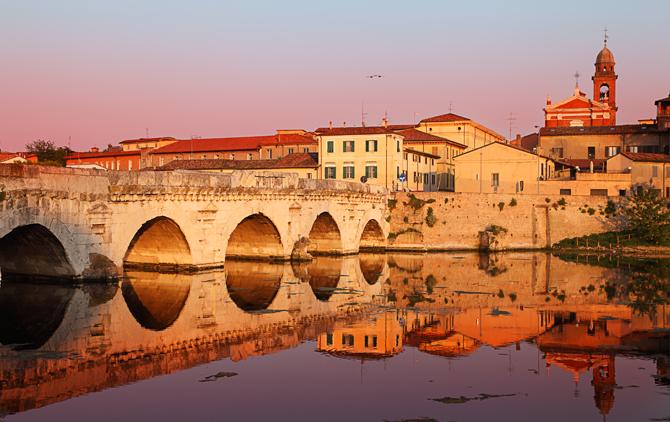 Rimini_Ponte_Tiberio_Next_Asset