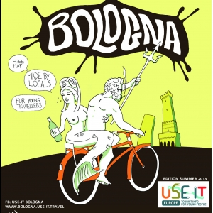 cover-Use-it-Bologna