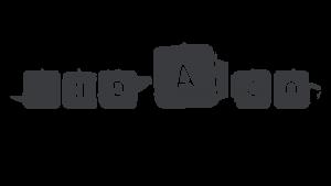logo_indaco_1920x1080_positivo_no_scritta