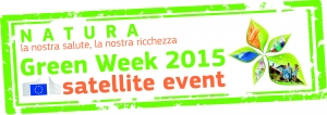 IT.A.CÀ arriva in Europa con la European Green Week