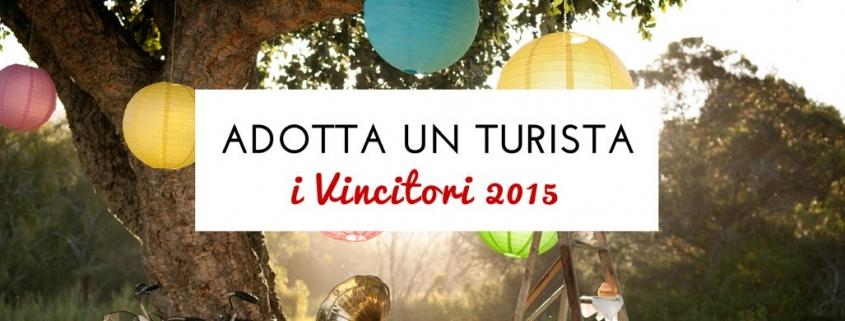 ADOTTA-UN-TURISTA-COVER-1170x390-1