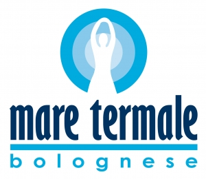Mare-Termale-Bololognese1