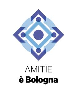e¦ÇBologna_AMITIE_COL