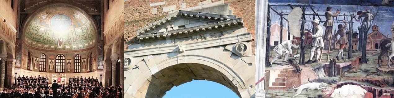 Master_Promozione_Turistica_Gestione_Beni_Attività _Culturali1