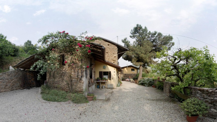 Bosco-delle-terracotte-870x490
