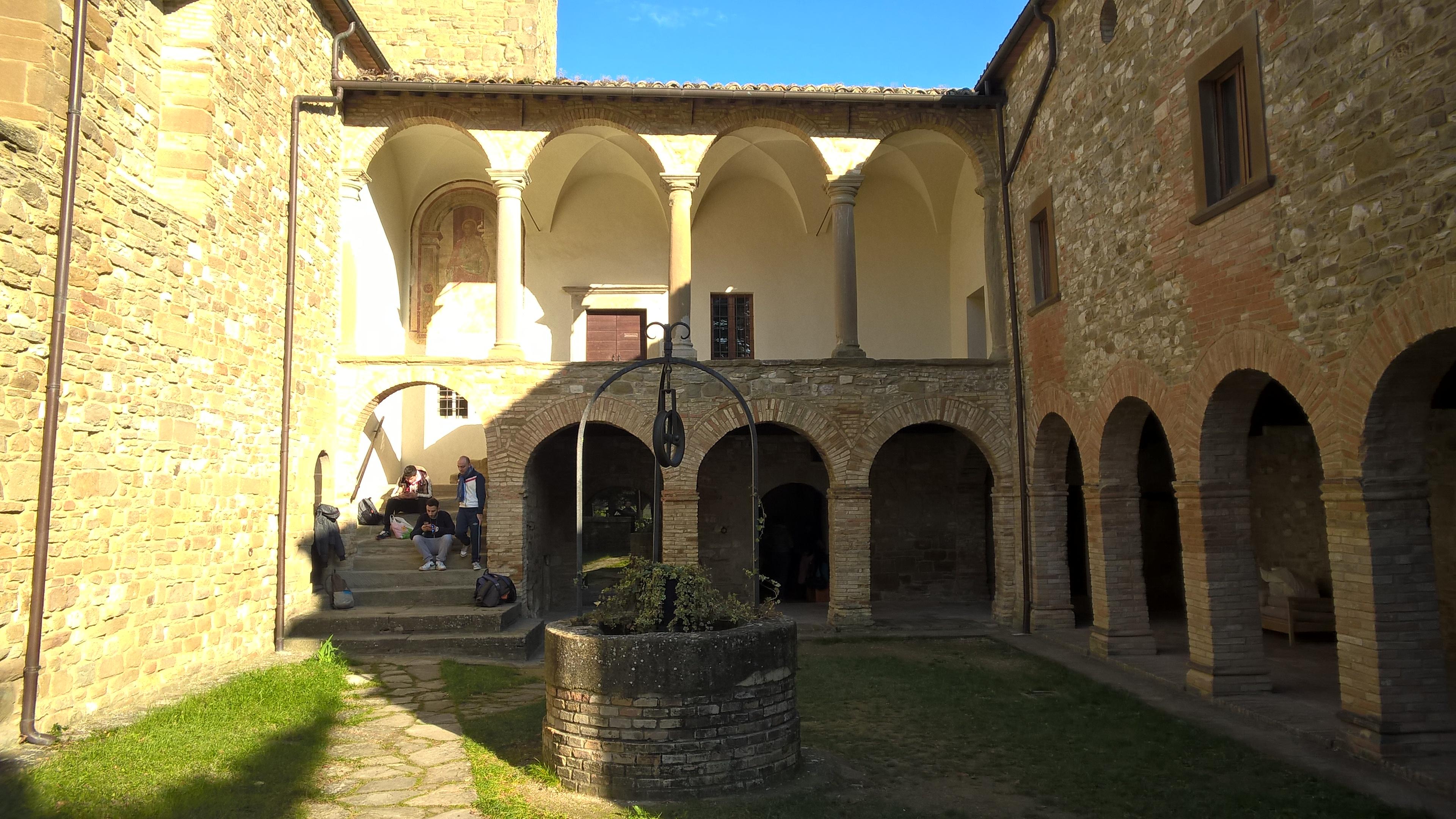 Rimini Archives - IT.A.CÁ